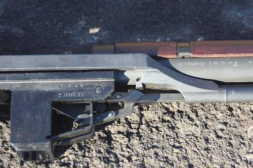 Click image for larger version.  Name:1944 SA M1 Garand 9.jpg Views:111 Size:225.2 KB ID:598833