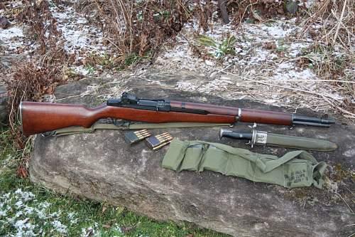 Click image for larger version.  Name:1944 SA M1 Garand 10.jpg Views:250 Size:370.8 KB ID:600358