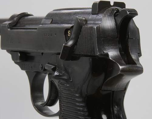 P38 byf 44