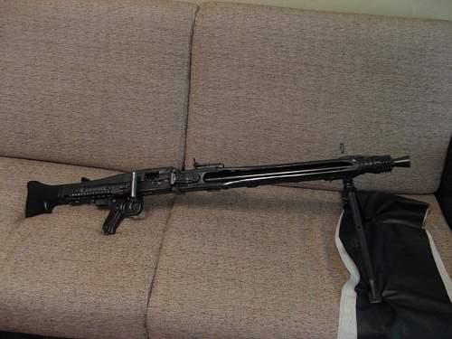 My Mg-42/53