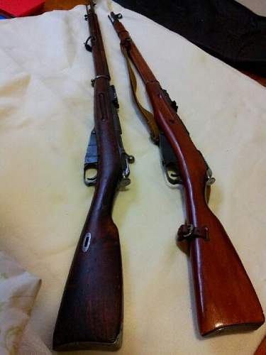 Click image for larger version.  Name:mosin2.jpg Views:157 Size:36.6 KB ID:607670