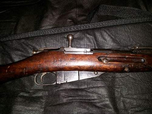 Click image for larger version.  Name:mosin5.jpg Views:54 Size:98.5 KB ID:607674