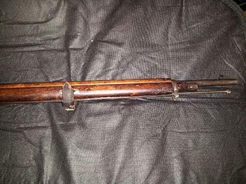 Click image for larger version.  Name:mosin6.jpg Views:88 Size:101.2 KB ID:607675