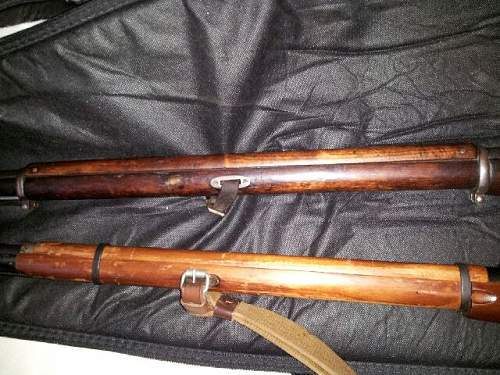 Click image for larger version.  Name:mosin7.jpg Views:52 Size:85.6 KB ID:607676