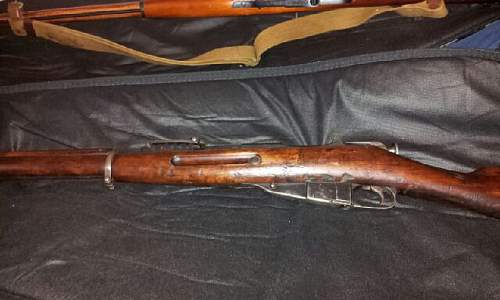 Click image for larger version.  Name:mosin8.jpg Views:57 Size:41.9 KB ID:607677