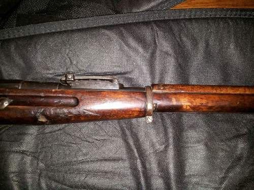 Click image for larger version.  Name:mosin10.jpg Views:60 Size:95.3 KB ID:607679