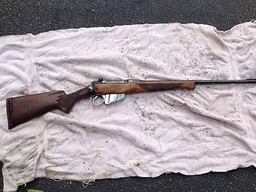 Name:  bitchin rifle.jpg Views: 221 Size:  37.1 KB