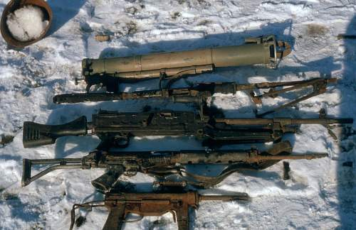 Click image for larger version.  Name:weapons dump02.jpg Views:4888 Size:176.0 KB ID:628623