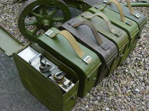 Click image for larger version.  Name:Maxim M1910 machine gun 007.jpg Views:1800 Size:152.6 KB ID:63649