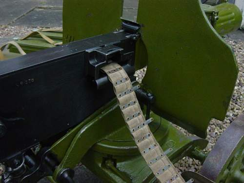 Click image for larger version.  Name:Maxim M1910 machine gun 008.jpg Views:285 Size:152.9 KB ID:63650