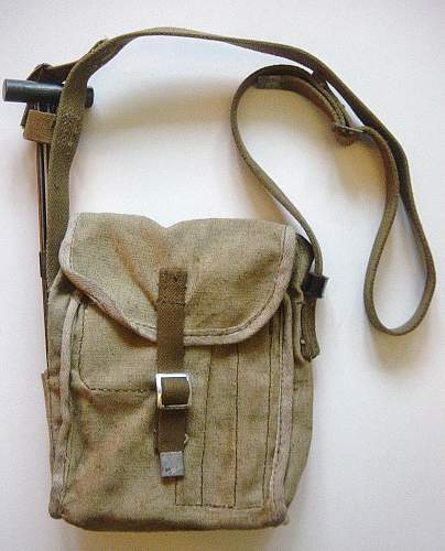 Click image for larger version.  Name:Maxim M1910 gunners tool kit 001.jpg Views:325 Size:243.7 KB ID:63688