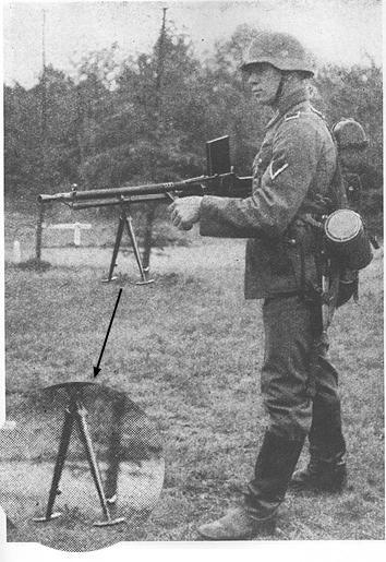 WW2 German, Soviet, Allied militaria, uniforms, awards, weapons ...