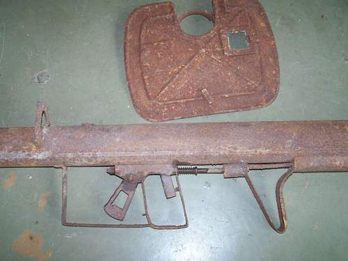Click image for larger version.  Name:panzerschreck 002.jpg Views:214 Size:52.2 KB ID:6469