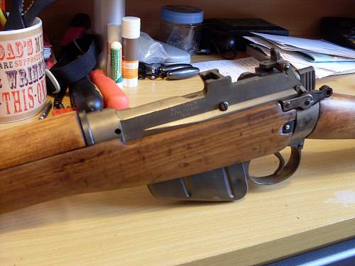 Click image for larger version.  Name:Renevated enfield 002.jpg Views:54 Size:69.4 KB ID:654519