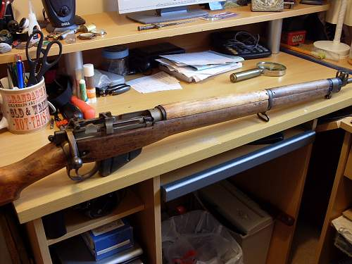 Click image for larger version.  Name:Renevated enfield 001.jpg Views:76 Size:86.8 KB ID:654520