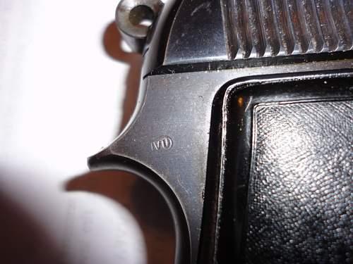 Click image for larger version.  Name:Daniels Pistol 003 [Desktop Resolution].JPG Views:20 Size:159.6 KB ID:655907