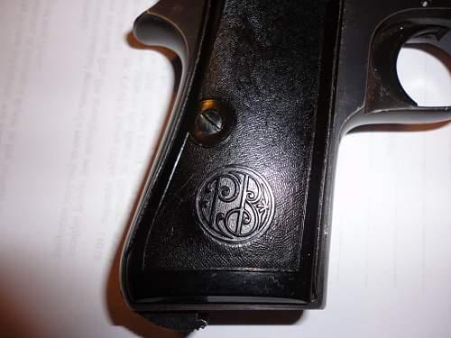 Click image for larger version.  Name:Daniels Pistol 004 [Desktop Resolution].JPG Views:21 Size:146.3 KB ID:655908