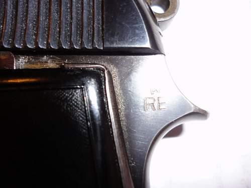 Click image for larger version.  Name:Daniels Pistol 005 [Desktop Resolution].JPG Views:20 Size:110.6 KB ID:655909