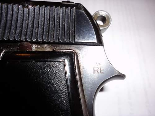 Click image for larger version.  Name:Daniels Pistol 007 [Desktop Resolution].JPG Views:21 Size:136.2 KB ID:655910