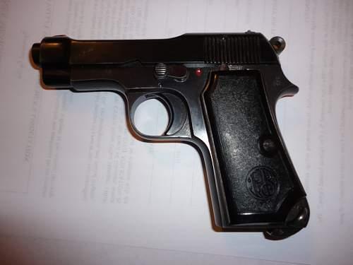 Click image for larger version.  Name:Daniels Pistol 008 [Desktop Resolution].JPG Views:43 Size:111.7 KB ID:655911