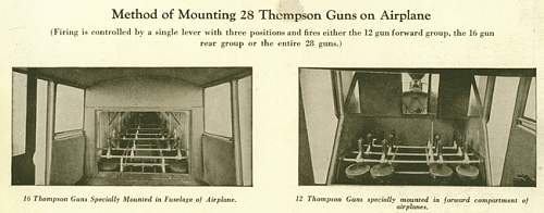 Click image for larger version.  Name:Thompson airplane.jpg Views:177 Size:68.3 KB ID:656147
