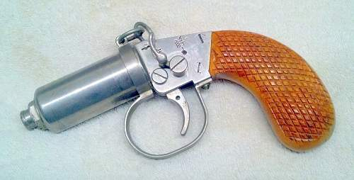 Click image for larger version.  Name:japanese pistol switch-005.jpg Views:171 Size:230.7 KB ID:659193