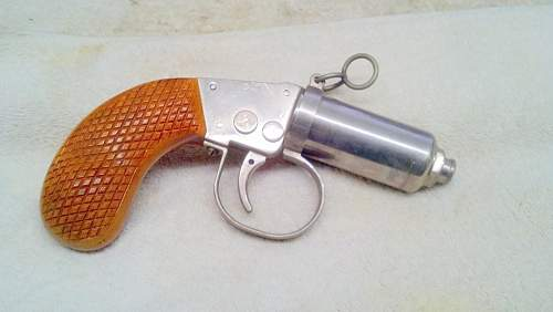Click image for larger version.  Name:japanese pistol switch-003.jpg Views:191 Size:216.5 KB ID:659198