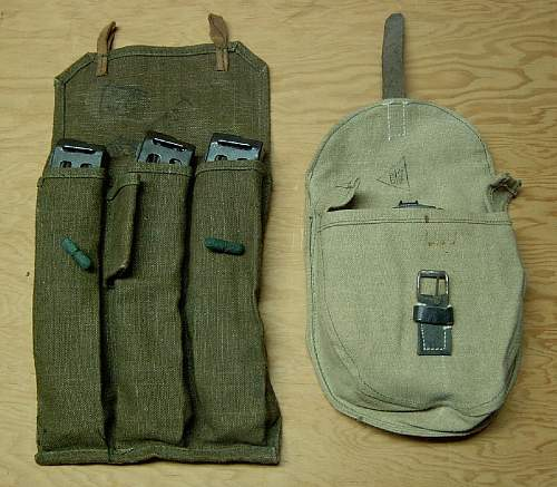 Click image for larger version.  Name:Cropped and resized stick and drum magazine pouches 002.jpg Views:286 Size:233.7 KB ID:66750