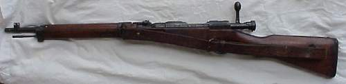 Click image for larger version.  Name:T-38 carbine 2-1.JPG Views:47 Size:54.1 KB ID:668468