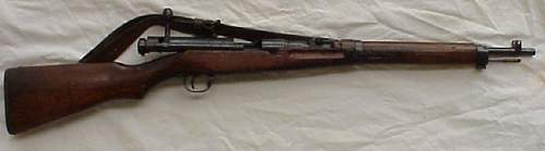 Click image for larger version.  Name:T-38 carbine2-4.JPG Views:74 Size:57.1 KB ID:668469