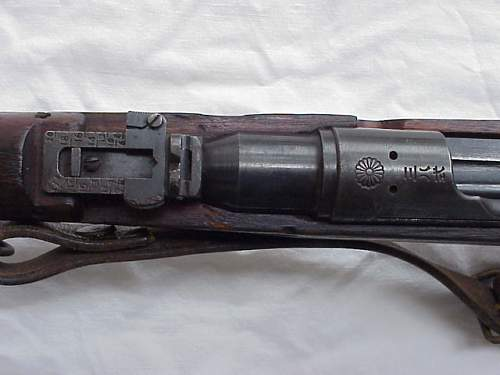 Click image for larger version.  Name:T-38 carbine2-3.JPG Views:62 Size:40.4 KB ID:668471