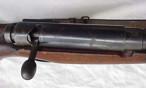Click image for larger version.  Name:T-38 carbine2-9.JPG Views:70 Size:74.8 KB ID:668473