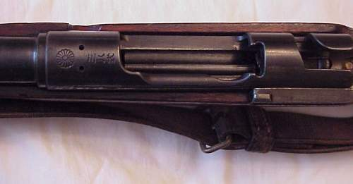Click image for larger version.  Name:T-38 carbine2-10.JPG Views:53 Size:51.5 KB ID:668488