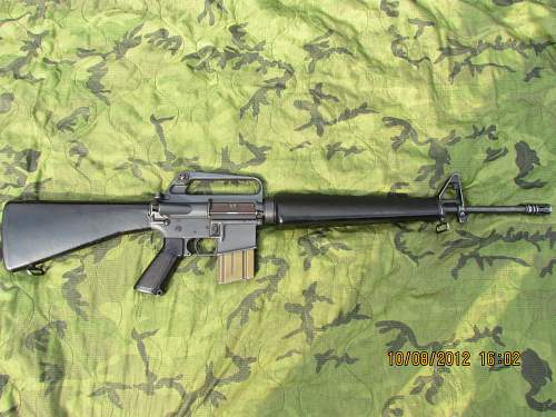 Click image for larger version.  Name:M16A1.jpg Views:38 Size:202.7 KB ID:668632