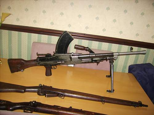 Click image for larger version.  Name:ww2 relics 094.jpg Views:3026 Size:222.6 KB ID:67231
