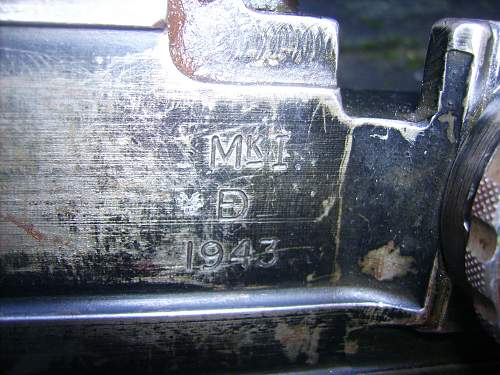 Click image for larger version.  Name:ww2 relics 105.jpg Views:381 Size:252.5 KB ID:67232