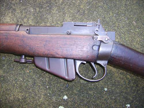 Click image for larger version.  Name:ww2 relics 098.jpg Views:398 Size:249.0 KB ID:67236
