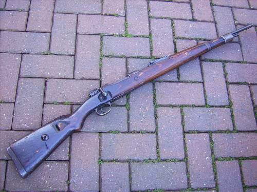 Click image for larger version.  Name:ww2 relics 115.jpg Views:219 Size:252.1 KB ID:67250