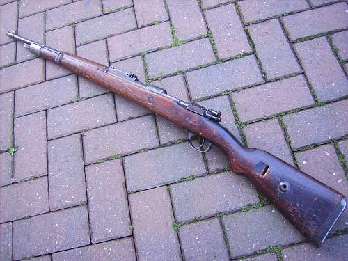 Click image for larger version.  Name:ww2 relics 114.jpg Views:162 Size:253.7 KB ID:67251