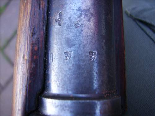Click image for larger version.  Name:ww2 relics 116.jpg Views:159 Size:221.7 KB ID:67254