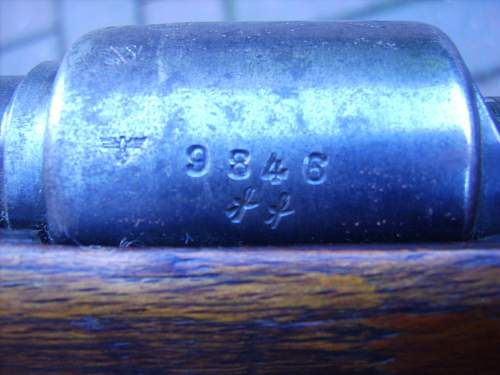 Click image for larger version.  Name:ww2 relics 112.jpg Views:197 Size:219.0 KB ID:67256