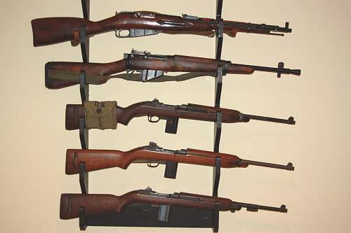 Click image for larger version.  Name:Carbines.jpg Views:20 Size:124.2 KB ID:673471