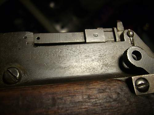 Click image for larger version.  Name:ww2 relics 121.jpg Views:225 Size:234.0 KB ID:67371