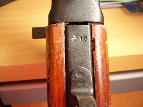 Click image for larger version.  Name:PPSH-41  2 002.jpg Views:60 Size:62.6 KB ID:675305