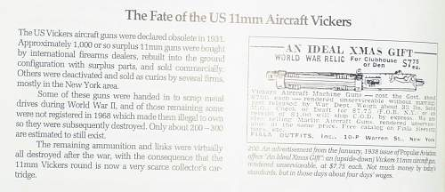 Click image for larger version.  Name:US_11mm_aircraft_Vickers.jpg Views:88 Size:84.1 KB ID:677065