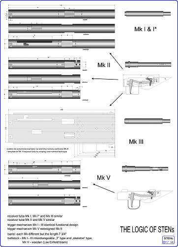 replica weapons