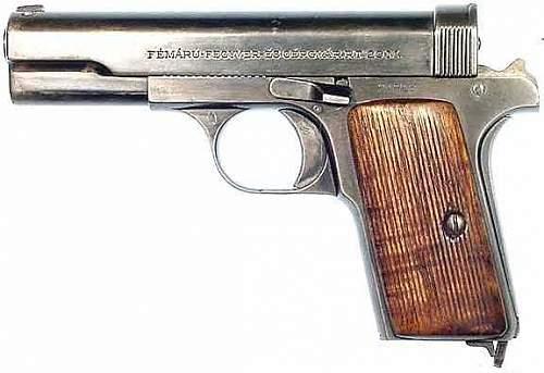 id dug relic pistol please