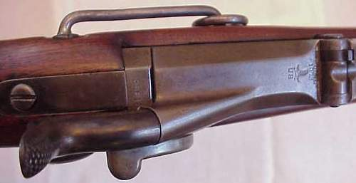 Click image for larger version.  Name:Custer carbine-3.JPG Views:65 Size:23.9 KB ID:719826