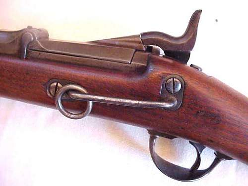 Click image for larger version.  Name:Custer carbine-5.JPG Views:46 Size:33.3 KB ID:719828