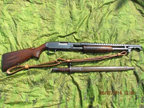Click image for larger version.  Name:1912 Trench Gun.jpg Views:552 Size:340.6 KB ID:721745
